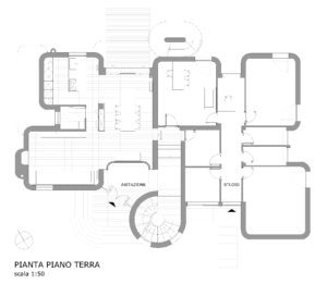 1_pianta_piano_terra