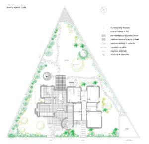 3_pianta_giardino