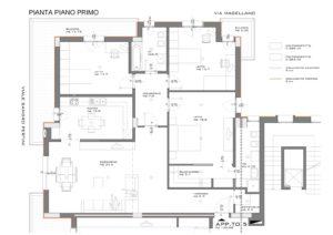D_particolare_pianta_piano_primo