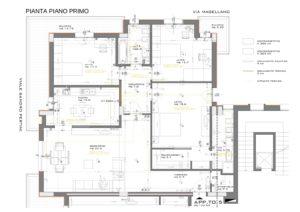 E_particolare_pianta_piano_primo_con_impianti-B