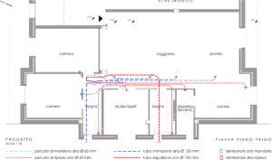 06-pianta-schema-VMC