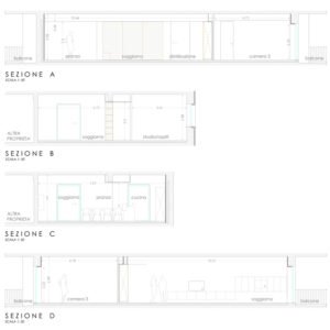 sezione_casa_FT