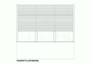 prospetto_anteriore