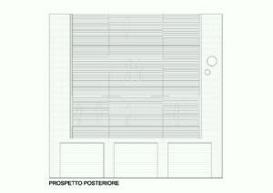 prospetto_posteriore1