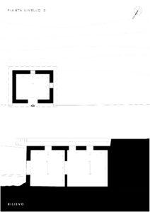 02-rilievo-pianta-livello-0