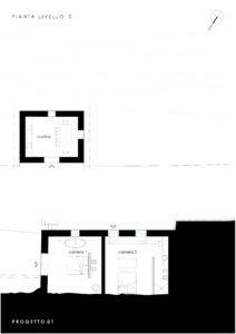 05-progetto-pianta-livello-0