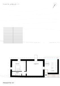 06-progetto-pianta-livello1a