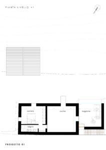 07-progetto-pianta-livello1b