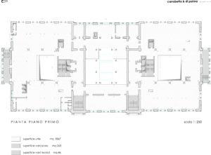 03-pianta-piano-primo