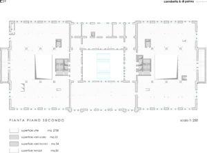 04-pianta-piano-secondo