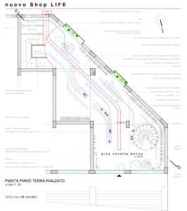 carrabetta_di_palma_architetti_e_life_shop_taurianova_progetto_piano_terra_01-