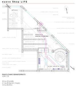 carrabetta_di_palma_architetti_e_life_shop_taurianova_progetto_seminterrato_02