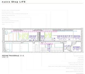 carrabetta_di_palma_architetti_e_life_shop_taurianova_progetto_sezione_03