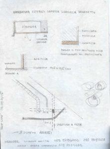 carrabetta_di_palma_architetti_e_life_shop_taurianova_schizzo_04