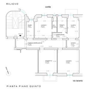 carrabetta_di_palma_architetti_ristrutturazione_appartamento__roma_001