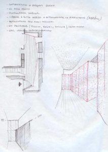 carrabetta_di_palma_architetti_ristrutturazione_appartamento_armadiatura_roma_schizzo_04