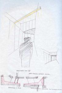 carrabetta_di_palma_architetti_ristrutturazione_appartamento_armadiatura_roma_schizzo_05