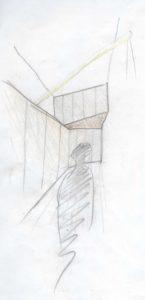 carrabetta_di_palma_architetti_ristrutturazione_appartamento_armadiatura_roma_schizzo_06