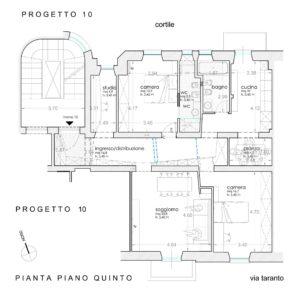 carrabetta_di_palma_architetti_ristrutturazione_appartamento_roma_002