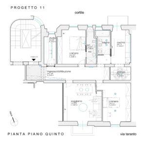 carrabetta_di_palma_architetti_ristrutturazione_appartamento_roma_003