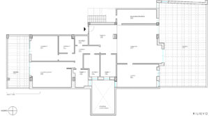 carrabetta-di-palma-architetti-appartamento-ristrutturazione-01